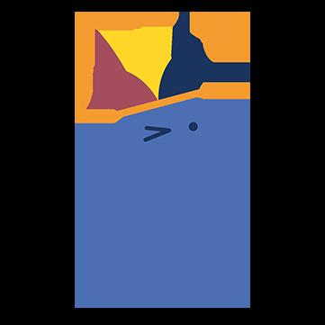 estense.troll